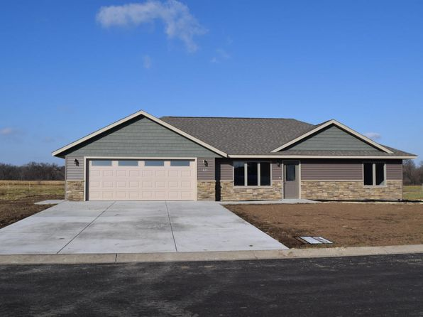 2 bed 2 bath Single Family at 821 5th St Wanamingo, MN, 55983 is for sale at 230k - 1 of 25