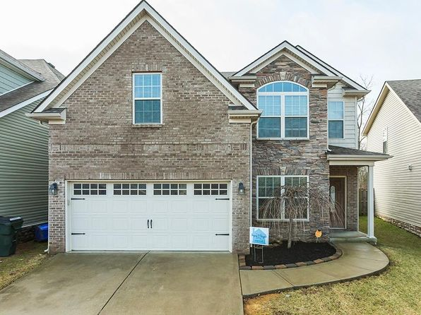 3 bed 3 bath Single Family at 3340 Sweet Clover Ln Lexington, KY, 40509 is for sale at 273k - 1 of 32