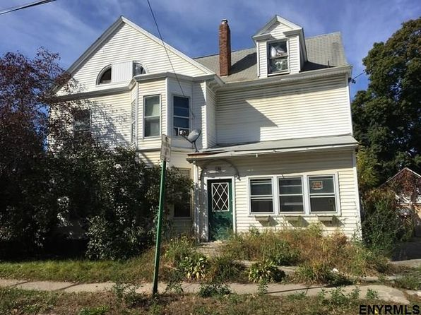 5 bed 2 bath Multi Family at 402 N Prospect St Herkimer, NY, 13350 is for sale at 15k - 1 of 12