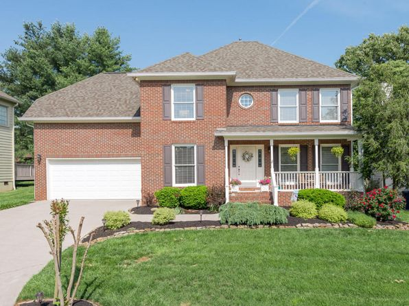 3 bed 3 bath Single Family at 1520 Westin Pl Knoxville, TN, 37922 is for sale at 295k - 1 of 26