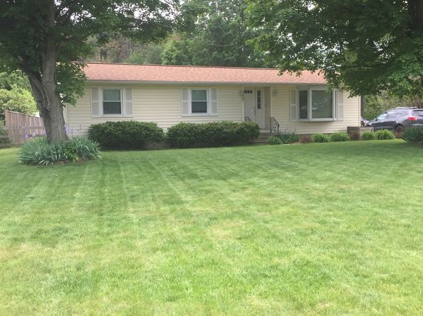 4 bed 2 bath Single Family at 23849 Red Arrow Hwy Mattawan, MI, 49071 is for sale at 145k - 1 of 46