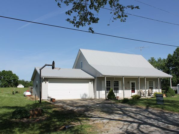 3 bed 2 bath Single Family at 809B N Wright Ave Braymer, MO, 64624 is for sale at 100k - 1 of 3