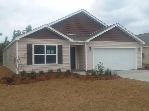4 bed 2 bath Single Family at 5922 Nordic Dr Panama City, FL, 32404 is for sale at 197k - 1 of 18