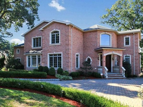 5 bed 6 bath Single Family at 56 John St Englewood Cliffs, NJ, 07632 is for sale at 2.25m - 1 of 25