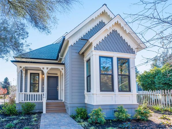3 bed 2 bath Single Family at 122 Lincoln St Healdsburg, CA, 95448 is for sale at 1.43m - 1 of 21