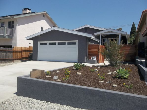 3 bed 2 bath Single Family at 34542 Calle Naranja Dana Point, CA, 92624 is for sale at 829k - 1 of 33