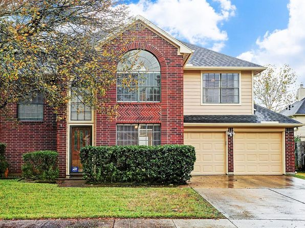 3 bed 3 bath Single Family at 2953 Waterloo Rd Pearland, TX, 77581 is for sale at 200k - 1 of 10