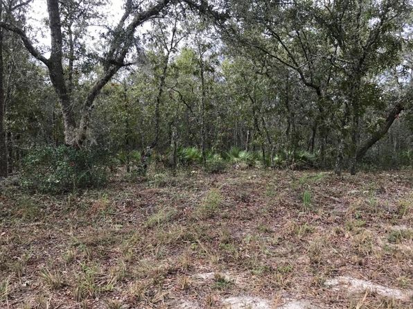 null bed null bath Vacant Land at 0 Hardcastle Dr Webster, FL, 33597 is for sale at 8k - 1 of 6