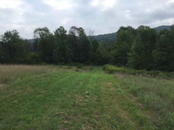 null bed null bath Vacant Land at  Shady Path Rd Ware, MA, 01082 is for sale at 28k - 1 of 6