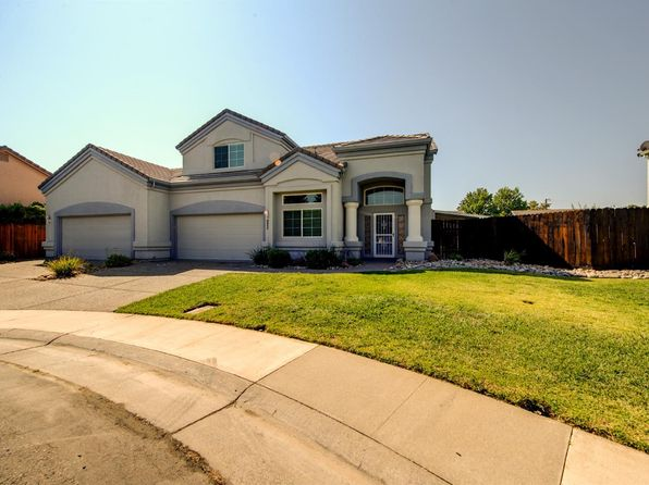 6 bed 3 bath Single Family at 9054 Pebble Spring Ct Sacramento, CA, 95829 is for sale at 445k - 1 of 36
