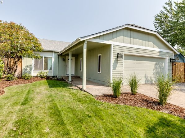 3 bed 2 bath Single Family at 4579 Cambon St Eugene, OR, 97402 is for sale at 220k - 1 of 15