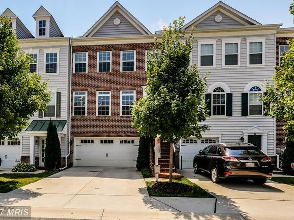 3 bed 3 bath Townhouse at 9819 Solar Crse Laurel, MD, 20723 is for sale at 429k - 1 of 30