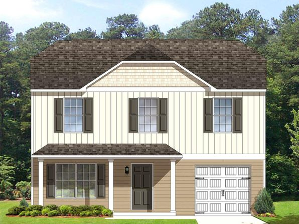 3 bed 2.5 bath Single Family at 1187 To Lani Path Stone Mountain, GA, 30083 is for sale at 133k - 1 of 10