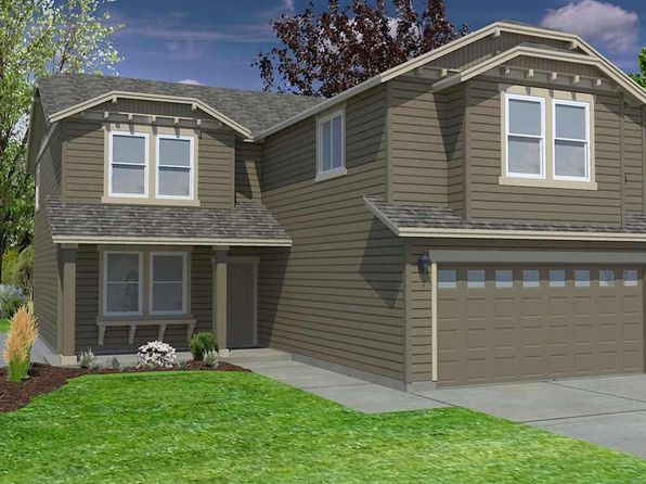 4 bed 2 bath Single Family at 5606 Rio Grande Ln Pasco, WA, 99301 is for sale at 350k - google static map