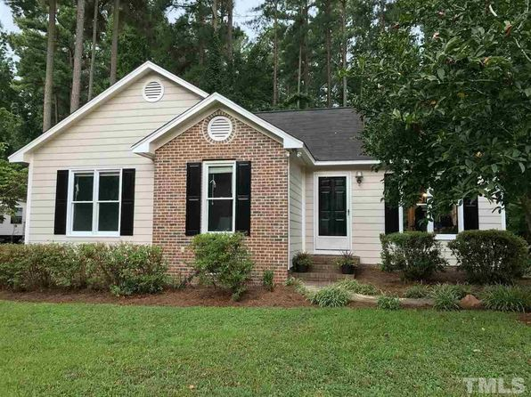 3 bed 2 bath Single Family at 351 Brookfield Cir Sanford, NC, 27330 is for sale at 115k - 1 of 7