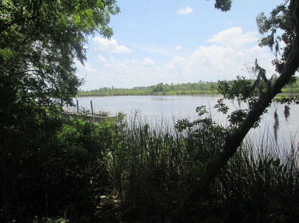 null bed null bath Vacant Land at 9 Hopewell Point Rd White Oak, GA, 31568 is for sale at 67k - google static map