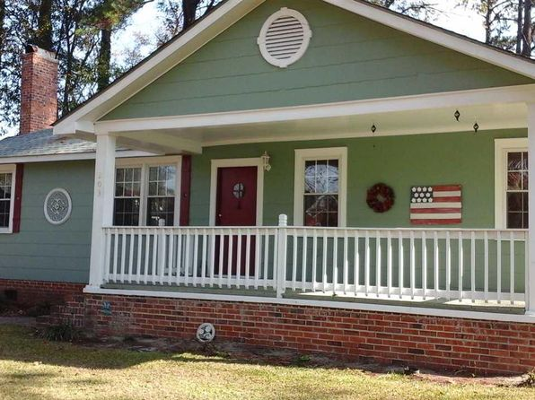 2 bed 1 bath Single Family at 203 S Withlacoochee Ave Marion, SC, 29571 is for sale at 65k - 1 of 12