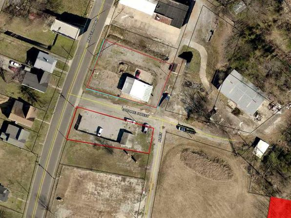 null bed null bath Vacant Land at 812 & 822 Old Mayfield Rd Paducah, KY, 42003 is for sale at 65k - 1 of 3