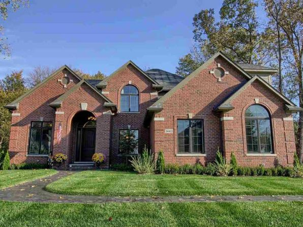 4 bed 2.5 bath Single Family at 34413 Dante Dr New Baltimore, MI, 48047 is for sale at 550k - 1 of 55