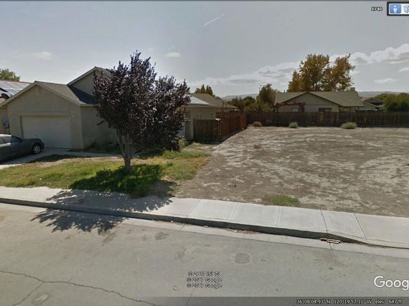 null bed null bath Vacant Land at  1730 Coalinga, CA, 93210 is for sale at 23k - 1 of 2
