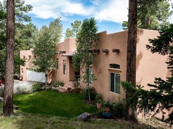 3 bed 2 bath Single Family at 162 Midiron Rd Alto, NM, 88312 is for sale at 409k - 1 of 39