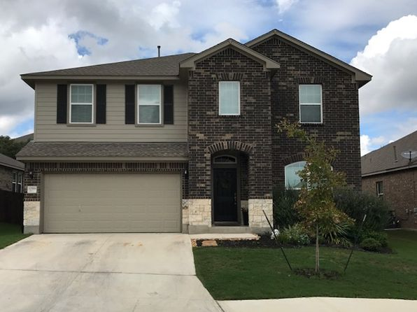 4 bed 3 bath Single Family at 12519 Brite Rnch San Antonio, TX, 78245 is for sale at 290k - 1 of 24