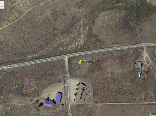 null bed null bath Vacant Land at  Eagle Dr Walden, CO, 80480 is for sale at 14k - 1 of 7