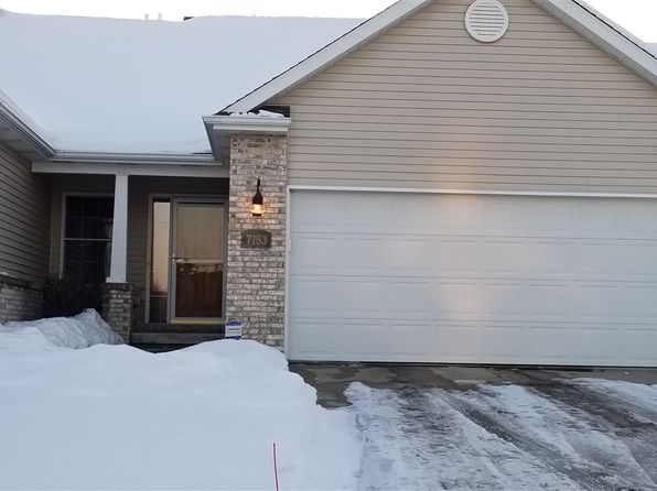 2 bed 2 bath Condo at 7153 Kings Way Flushing, MI, 48433 is for sale at 140k - 1 of 12