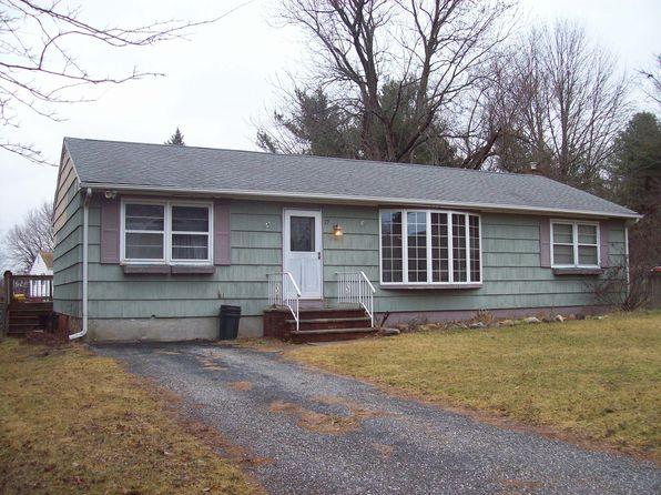 3 bed 1 bath Single Family at 17 Wilson Dr Ogdensburg, NJ, 07439 is for sale at 175k - 1 of 8