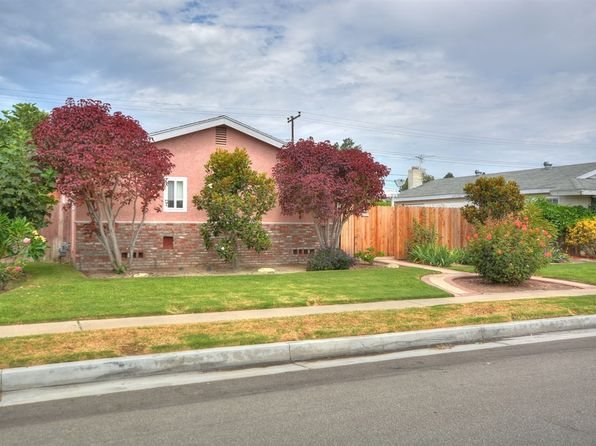 4 bed 2 bath Single Family at 16641 Newland St Huntington Beach, CA, 92647 is for sale at 700k - 1 of 16
