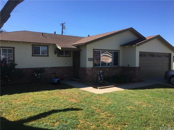3 bed 2 bath Single Family at 1122 W TUDOR ST SAN DIMAS, CA, 91773 is for sale at 559k - 1 of 35