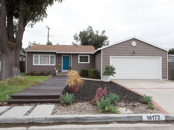 3 bed 2 bath Single Family at 14172 Debusk Ln Tustin, CA, 92780 is for sale at 644k - 1 of 19