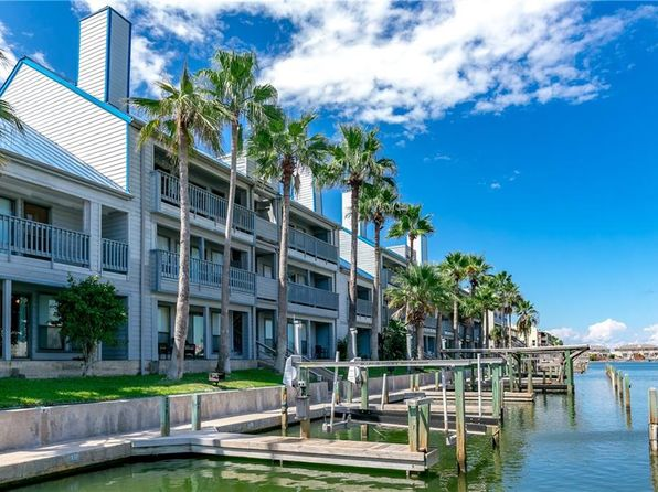 2 bed 2 bath Condo at 14434 E Cabana St Corpus Christi, TX, 78418 is for sale at 235k - 1 of 34