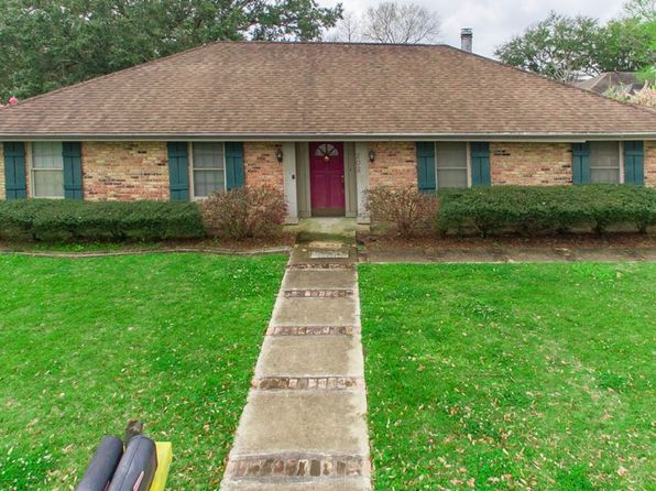 3 bed 2.5 bath Single Family at 202 Hermitage Dr Thibodaux, LA, 70301 is for sale at 185k - 1 of 30