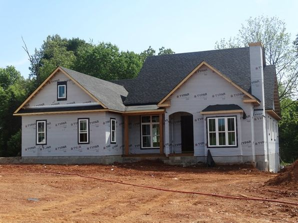 4 bed 4 bath Single Family at 1734 HICKORY CV COOKEVILLE, TN, 38506 is for sale at 525k - 1 of 21