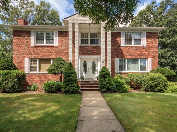 4 bed 3 bath Single Family at 33 Ralph Rd West Orange, NJ, 07052 is for sale at 600k - 1 of 20