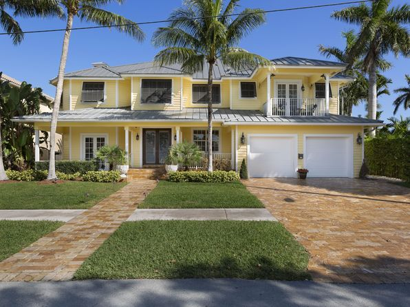 4 bed 6 bath Single Family at 724 SE 17th Ter Deerfield Beach, FL, 33441 is for sale at 2.55m - 1 of 30