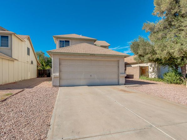 3 bed 2 bath Single Family at 18402 N 30th Pl Phoenix, AZ, 85032 is for sale at 210k - 1 of 28