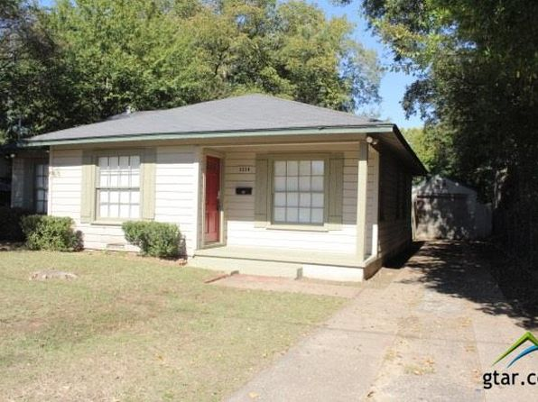 2 bed 1 bath Single Family at 1314 E Idel St Tyler, TX, 75701 is for sale at 80k - 1 of 19