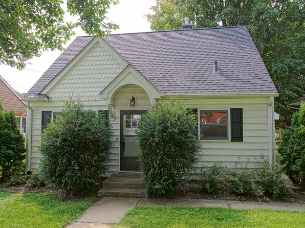 3 bed 3 bath Single Family at 813 Hawthorne St Red Wing, MN, 55066 is for sale at 175k - 1 of 59