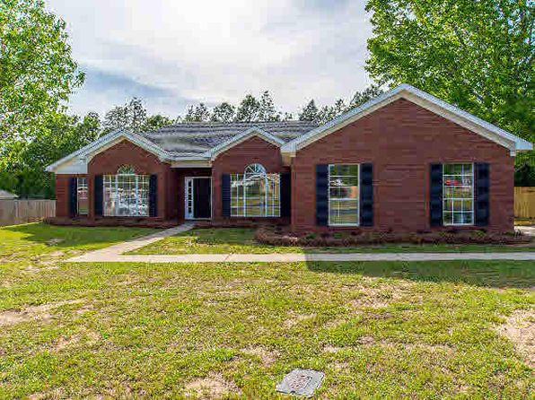 3 bed 2 bath Single Family at 2123 Whip Poor Will Ct W Semmes, AL, 36575 is for sale at 190k - 1 of 20