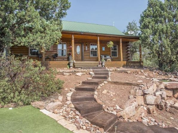 3 bed 2 bath Single Family at 1930 W Munsee Dr Payson, AZ, 85541 is for sale at 325k - 1 of 33