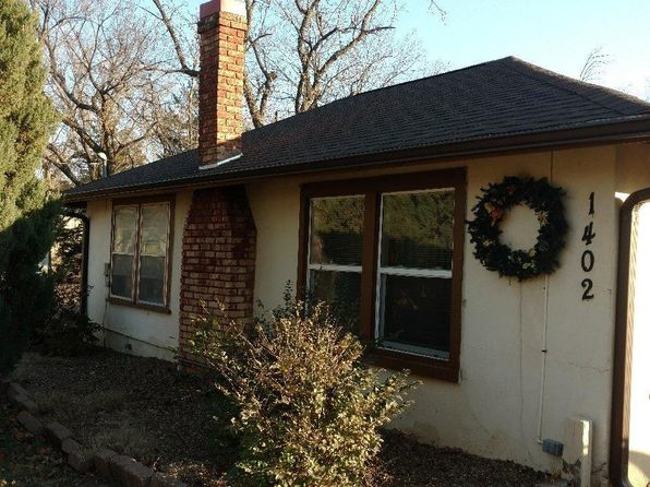 2 bed 1 bath Single Family at 1402 E Woodland Ave Salina, KS, 67401 is for sale at 60k - 1 of 22