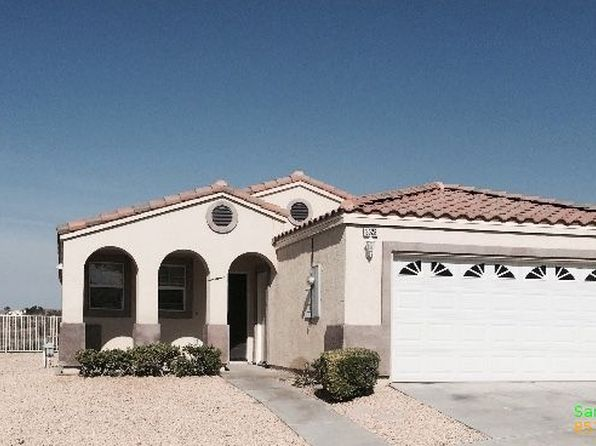 3 bed 2 bath Single Family at 3525 SKYLINE LN ROSAMOND, CA, 93560 is for sale at 225k - 1 of 6
