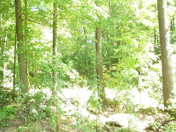 null bed null bath Vacant Land at 334 THRESHER RD HARDWICK, MA, 01037 is for sale at 80k - google static map