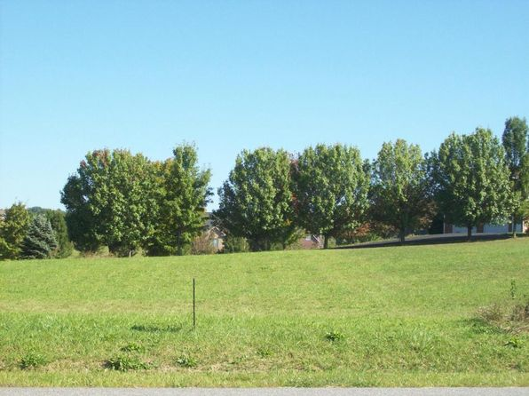 null bed null bath Vacant Land at  Tbd Lake Vista Dr Christiansburg, VA, 24073 is for sale at 39k - 1 of 5
