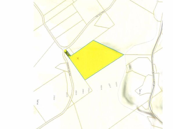 null bed null bath Vacant Land at  Jackson Hill Rd Franklin, NY, 13775 is for sale at 39k - 1 of 2
