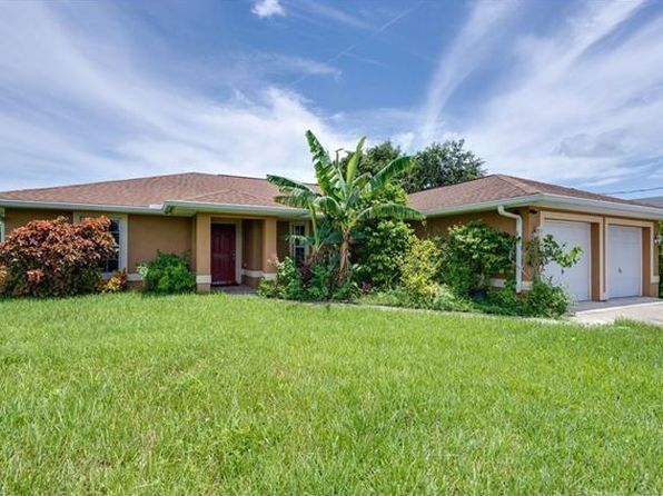 3 bed 2 bath Single Family at 3720 23rd St SW Lehigh Acres, FL, 33976 is for sale at 175k - 1 of 25