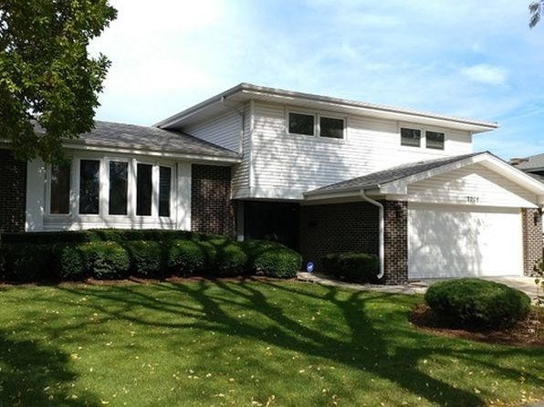 4 bed 3 bath Single Family at 7708 Arcadia St Morton Grove, IL, 60053 is for sale at 489k - 1 of 25