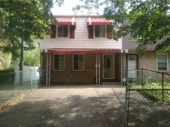 4 bed 2 bath Townhouse at 410 N Beatty St Pittsburgh, PA, 15206 is for sale at 175k - 1 of 22